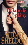 Dokonalé plány - Sidney Sheldon