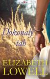 Dokonalý tah - Elizabeth Lowell