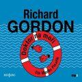 Doktor na moři - Richard Gordon