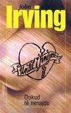 Dokud tě nenajdu - John Irving