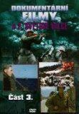 Dokumentární filmy o 2. světové válce 03 - DVD box - NORTH VIDEO