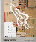 Dolby 307 - Katalog Ateliéru malby UMPRUM 2010–2017 - Eva Skopalová
