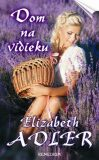 Dom na vidieku - Elizabeth Adler