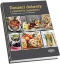 Domácí dobroty z přírodních ingrediencí - Readers Digest