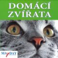 Domácí zvířata - MAYDAY