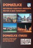 Domažlice - Zdeněk Procházka