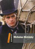 Dominoes 2 Nicholas Nickleby (2nd) - Charles Dickens