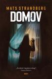 Domov - Mats Strandberg