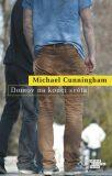 Domov na konci světa - Michael Cunningham