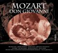 Don Giovanni - 2 CD - Wolfgang Amadeus Mozart