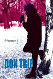 Don Trip -  Pfanner I.
