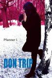 Don Trip - I. Pfanner