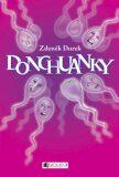 Donchuanky - Zdeněk Durek