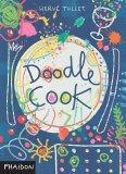 Doodle Cook - Herve Tullet