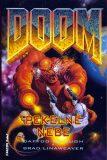 Doom 3 - Pekelné nebe - Dafydd ab Hugh, ...