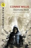 Doomsday Book - Connie Willisová