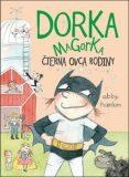 Dorka Magorka, čierna ovca rodiny - Abby Hanlonová