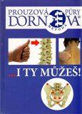 Dornova metoda - Zuzana Prouzová-Lehrman