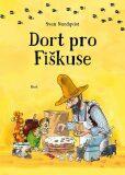Dort pro Fiškuse - Sven Nordqvist