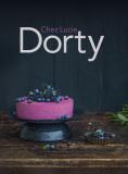 Dorty Chez Lucie - Lucie Dvořáková