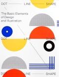 Dot Line Shape: The basic elements of design and illustration - Victionary