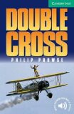 Double Cross - Philip Prowse