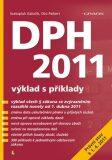 DPH 2011 - Svatopluk Galočík, ...