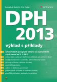DPH 2013 - Svatopluk Galočík, ...