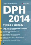 DPH 2014 - Svatopluk Galočík, ...