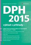 DPH 2015 - Svatopluk Galočík, ...