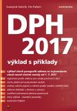 DPH 2017 - Svatopluk Galočík, ...