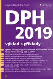 DPH 2019 - Svatopluk Galočík, ...