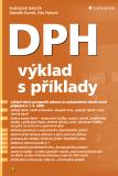 DPH - Svatopluk Galočík, ...