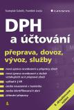 DPH a účtování - František Louša, ...
