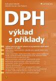 DPH výklad s příklady - Svatopluk Galočík, ...