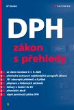 DPH - zákon s přehledy - Jiří Dušek