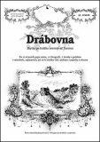 Drábovna - Přemysl Špráchal