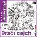 Dračí cejch - Ilka Pacovská