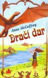 Dračí dar - Anne McCaffreyová