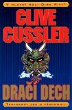 Dračí dech - Clive Cussler