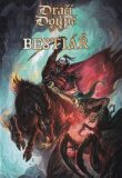 Dračí doupě II Bestiář - Altar