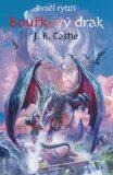 Dračí rytíři (3): Bouřkový drak - J.R. Castle