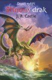 Dračí rytíři Stínový drak - J.R. Castle