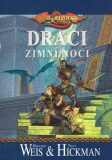 DragonLance: Kroniky 2. - Draci zimní noci - Margaret Weis, Tracy Hickman