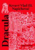 Dracula - Luboš Y. Koláček