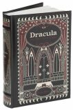 Dracula and Other Horror Class - Stoker