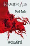 Volání - David Gaider