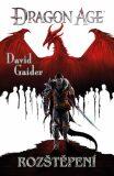 Rozštěpení - David Gaider