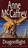 Dragonflight - Anne McCaffreyová