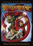 Dragonlance: Draci podzimního soumraku - MagicBox